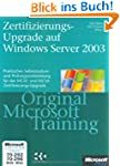 Zertifizierungs-Upgrade auf Microsoft...
