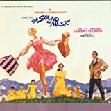 The Sound of Music (1965 Film Soundtrack) ~ Richard Rodgers