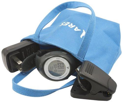 [アレス]ARES GPS腕時計 AR-L180P