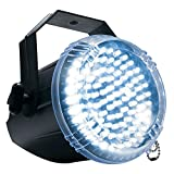 ADJ Products BIG SHOT LED II Strobe Lighting