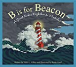 B Is for Beacon: A Great Lakes Lighth...