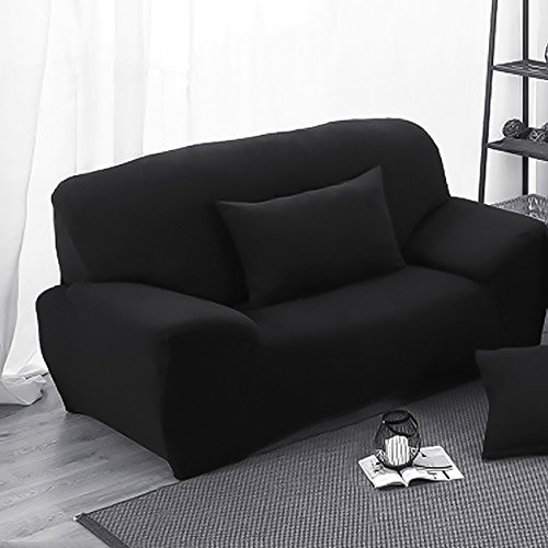 inmozata-2-seater-sofa-slipcover-stretch-elastic-fabric-protector-soft-couch-cover-washable-easy-fit