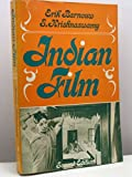 img - for Indian Film (Galaxy Books) by Barnouw Erik Krishnaswamy S. (1980-05-29) Paperback book / textbook / text book