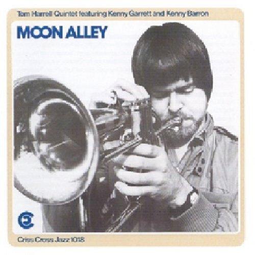 Moon Alley
