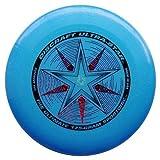 Discraft Ultrastar (blue sparkle)