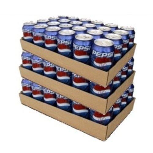pepsi-cola-dose-xxl-paquet-de-72-x