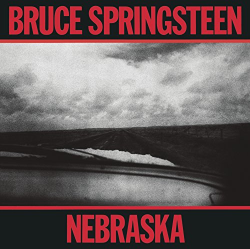 Bruce Springsteen - The Lost Masters I Alone in Colts Neck (The Complete Nebraska Session) - Lyrics2You