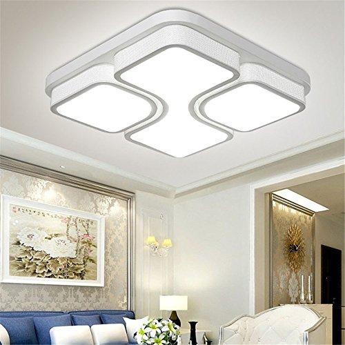 zsq-montati-su-superficie-moderno-led-luci-a-soffitto-quadrato-illuminazione-interna-led-abajur-iumi