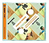 Impulse 2-on-1: The Black Saint And The Sinner Lady / Mingus Mingus Mingus Mingus Mingus by Charles Mingus (2012-01-24)