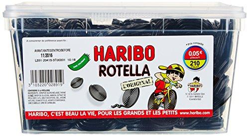 haribo-bonbon-gelifie-rotella-x-210-pieces-2-kg
