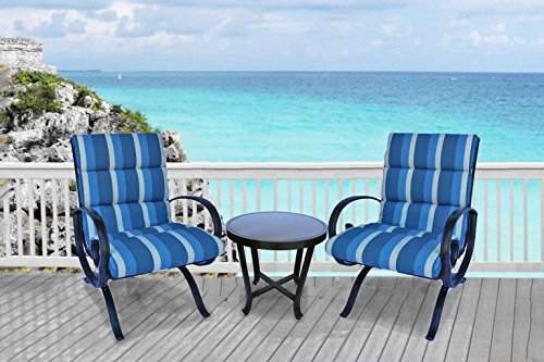 milan-patio-deep-seat-chat-set-in-metal-frame-with-rocking-function-offering-thick-comfortable-all-w