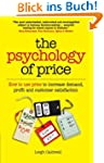 The Psychology of Price: How to use p...