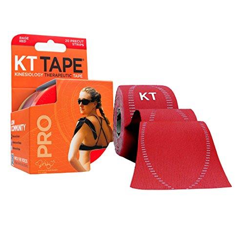 kt-tape-pro-vorgeschnittene-20-streifen-synthetisch-rot