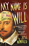 Jess Winfield My Name Is Will: A Novel of Sex, Drugs and Shakespeare