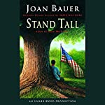 Stand Tall | Joan Bauer