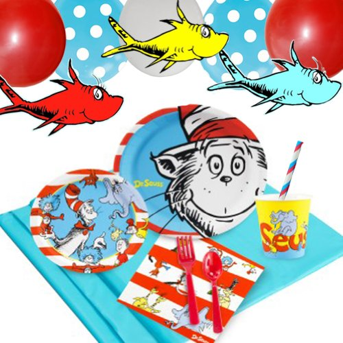 Dr Seuss Baby Showers front-1065718
