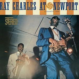 At Newport [Vinyl LP]