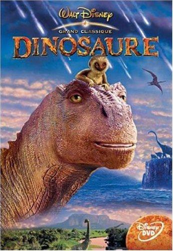 Dinosaure regarder un film en ligne - Dinosaure film gratuit ...