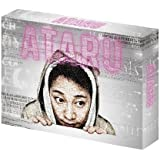 ATARU Blu-ray BOX  ディレクターズカット【初回生産限定】