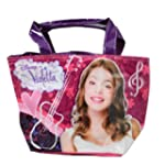 Disney Violetta shopper Bullotte Sac...