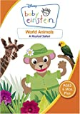 Baby Einstein:World Animals