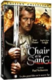 La Chair Et Le Sang (Flesh And Blood) [Édition Collector]