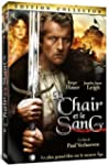 La Chair Et Le Sang (Flesh And Blood)