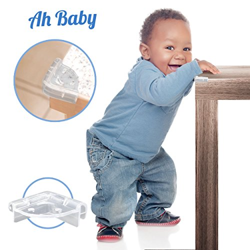 Ah Baby Child Safety Locks Corner Cushions And Outlet