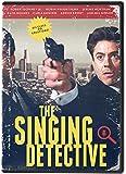 Singing Detective [Import]