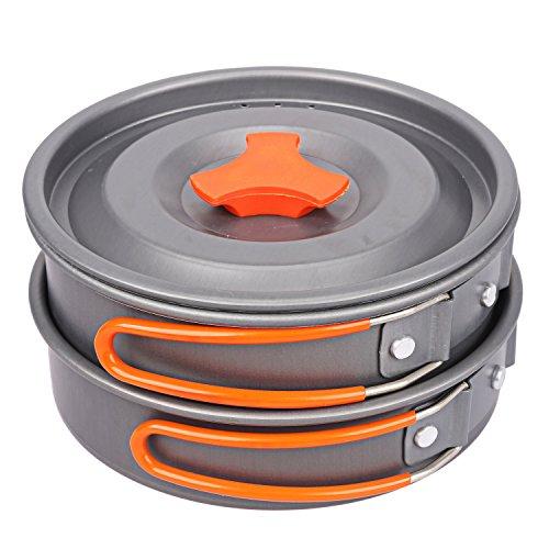 leadstar-camping-kochgeschirr-aluminium-topf-pfanne-koch-set-outdoor-topfset