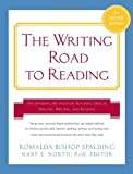 img - for Writing Road to Reading 6th Rev Ed.: The Spalding Method for Teaching Speech, Spelling, Writing, and Reading by Spalding Romalda Bishop North Mary Elizabeth PhD (2012-01-17) Paperback book / textbook / text book