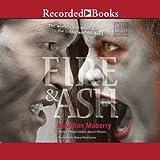 Fire & Ash: Rot & Ruin
