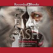 Fire & Ash: Rot & Ruin | [Jonathan Maberry]