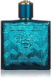 Eau De Toilette Best Deals - Versace Eros Eau de Toilette Spray for Men, 3.4-Ounce