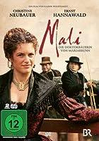Mali - Die Doktorb�uerin von Mariabrunn