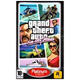 GTA : Vice City stories - platinumpar Take 2