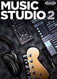 Music Studio 2
