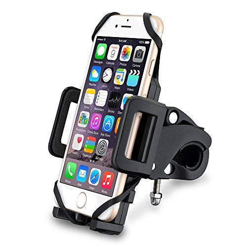 bike-mount-bicycle-holder-victsingr-universal-motorcycle-handlebar-holder-cradle-clamp-with-rubber-s