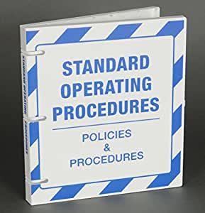 SECTION 70: Travel Policies & Procedures