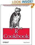 R Cookbook (O'Reilly Cookbooks)
