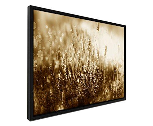 105-x-75-cm-cuadro-de-colour-sepia-impresion-sobre-lienzo-incluye-sombra-de-juntas-de-colour-negro-f