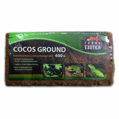 10-x-cocos-ground-humusziegel-ca-650-g-fein-ca-90-liter-substrat