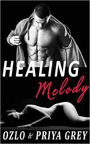 99¢ - Healing Melody