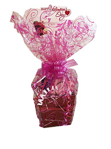 Victoria's Secret Valentines Fragrance Set