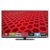 VIZIO E420i-B0 42-Inch 1080p LED Smart TV from VIZIO