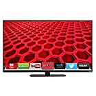 VIZIO E420i-B0 42 1080p LED Smart TV