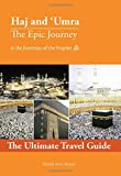 Hajj and Umrah Guide | Hajj and Umrah Made Easy