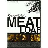 Meat Loaf: VH1 Storytellers [DVD] [2003]by Meat Loaf