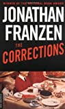 Corrections, The (0312984294) by Franzen, Jonathan