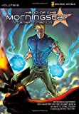 img - for Transformation (Z Graphic Novels / Hand of the Morning Star) book / textbook / text book